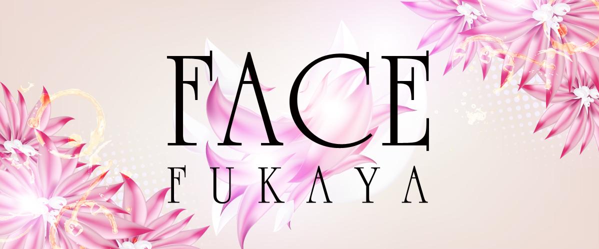 club FACEのメイン画像